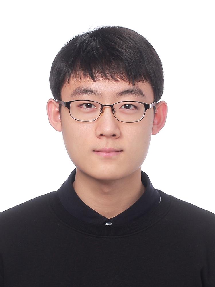 Yunu Lim