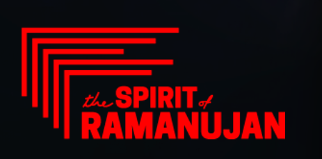The Spirit of Ramanujan