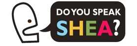 do you speak shea