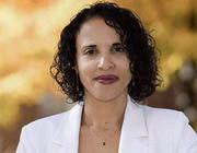 MARLENE L. DAUT, Ph.D.