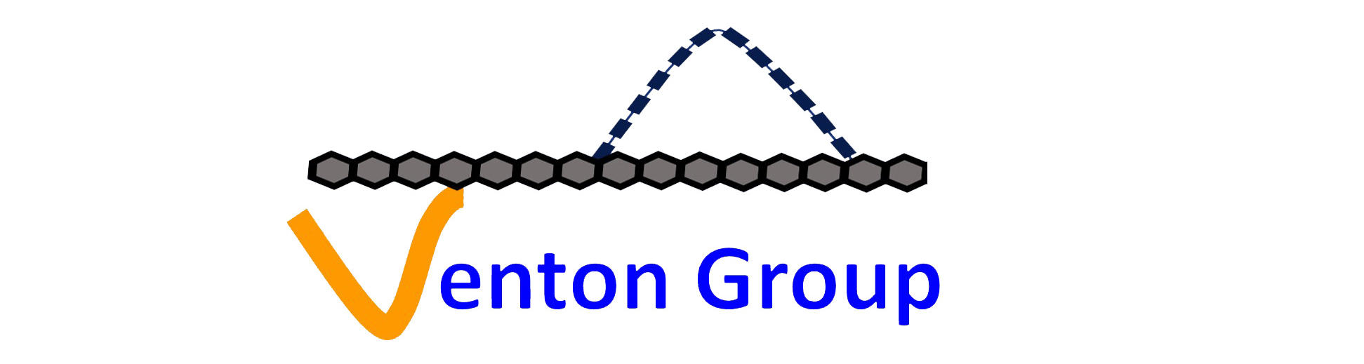 Venton Group at University of Virginia